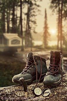 Wanderwoche