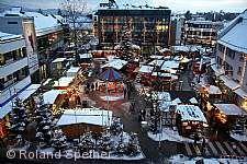 Weihnachtsmarkt Waren 2019.Weihnachtsmarkt Achern Weihnachtsmärkte Schwarzwald